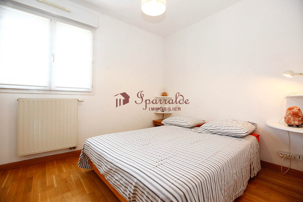 Precioso piso idealmente ubicado