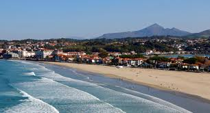 En pleno centro de la zon de la Playa, piso de 27m2 por 199000€ en ...