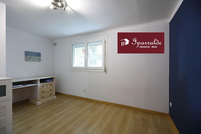 Bonita vivienda de 2 habitaciones con preciosas vistas y Terraza de 80 m2.