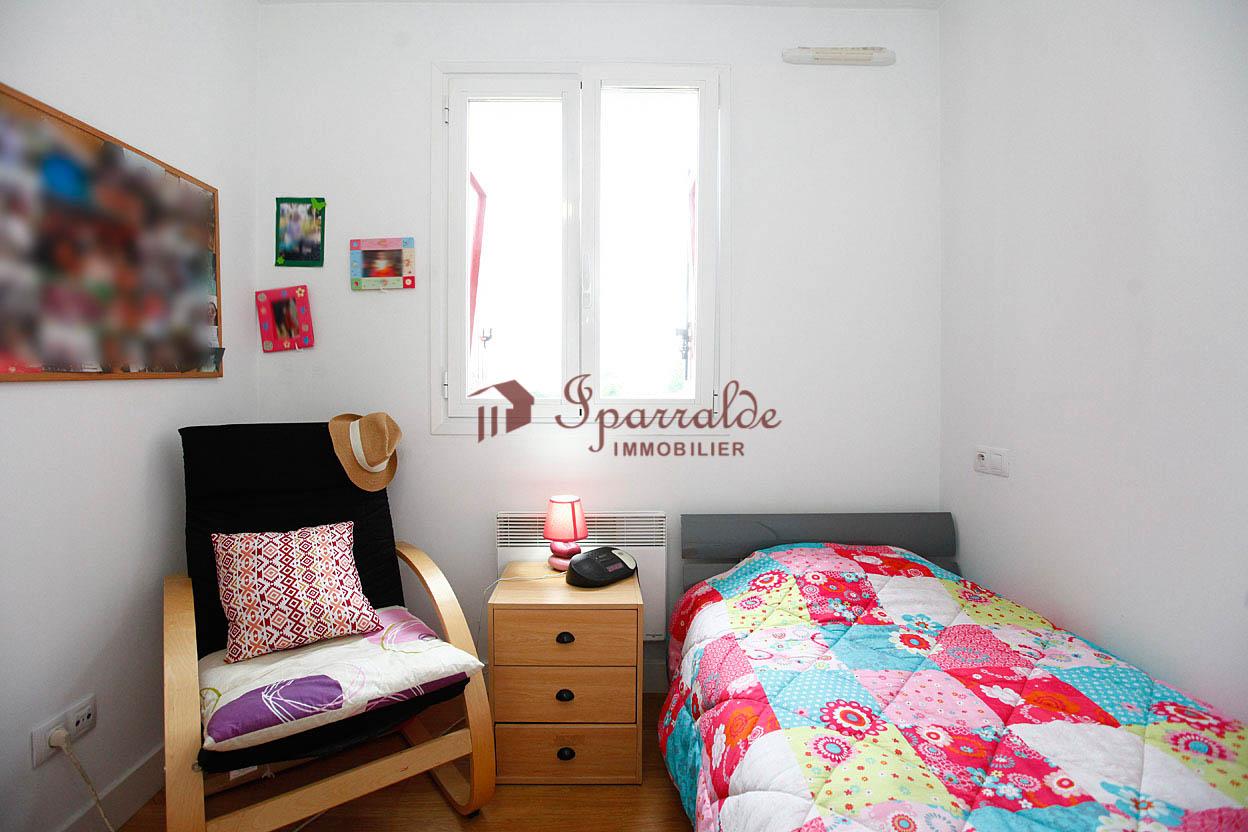 Coqueto piso de una habitacion