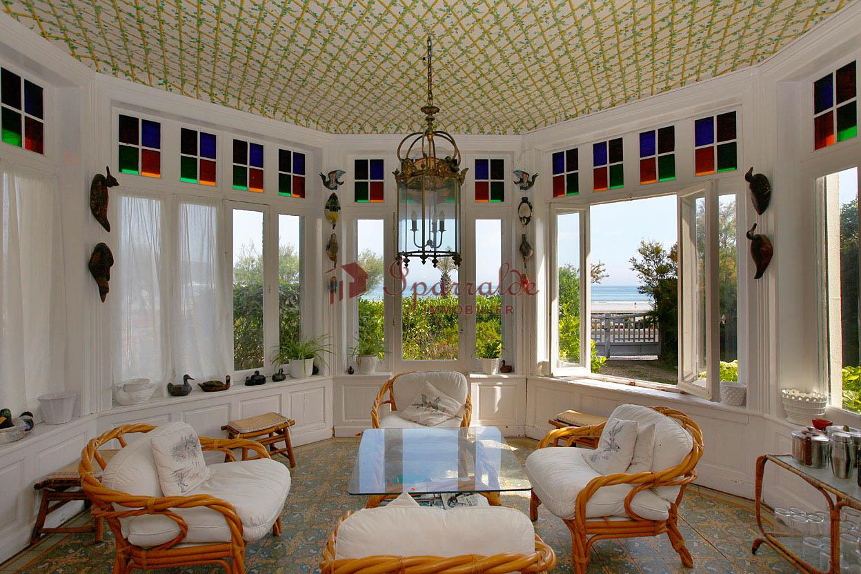 Excepcional Villa Individual