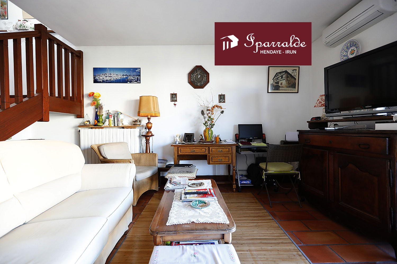 PLAYA : Preciosa Villa Individual en segunda línea de Playa.