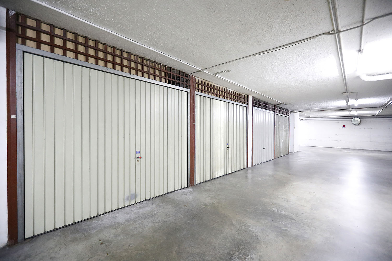 Precioso duplex en PLAZA ERROMES de 150m2