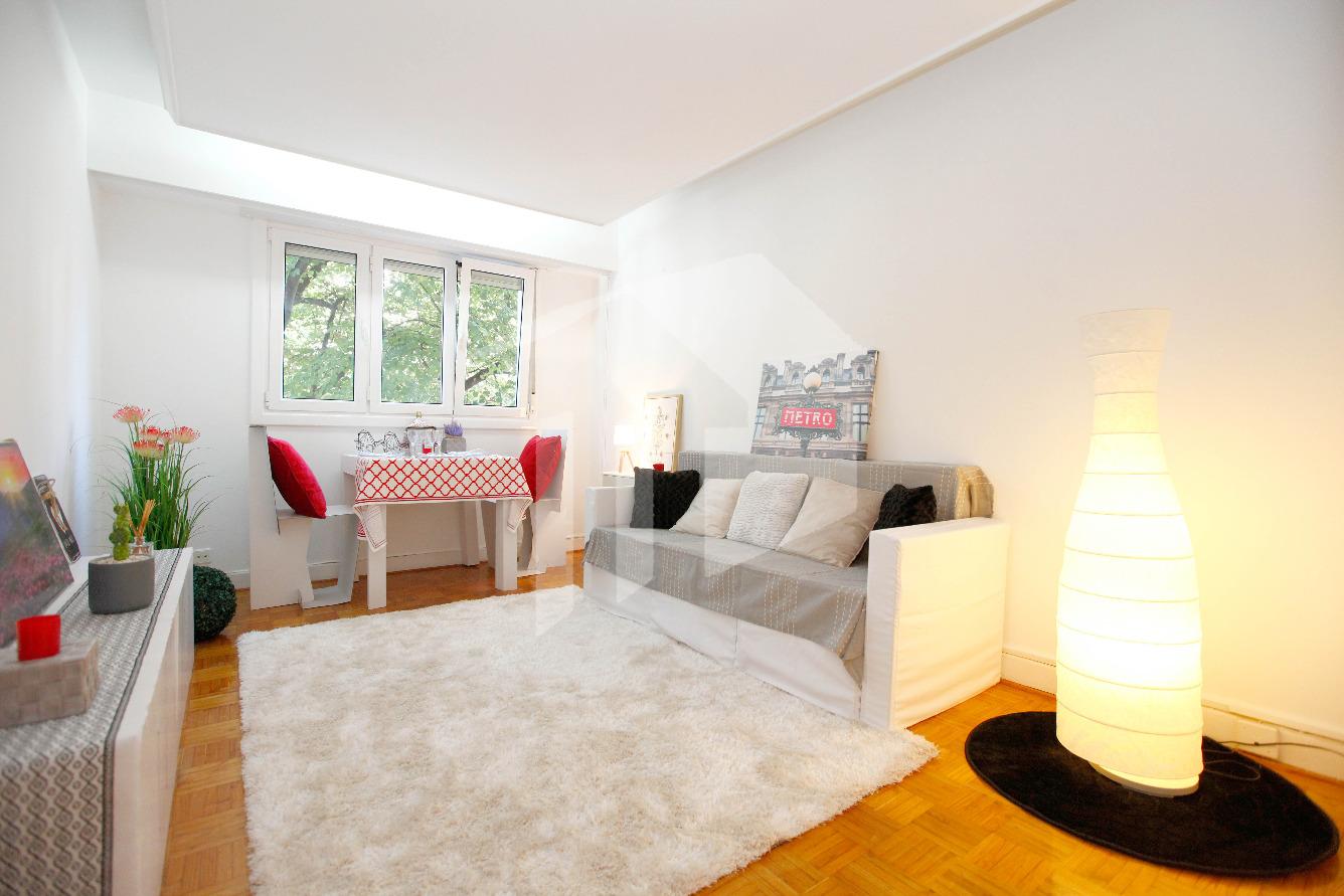 Preciosa vivienda con 3 hermosas habitaciones (dos con salida a bonit...