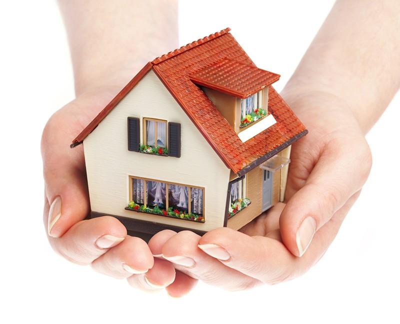 """¿Sabes ya cómo te va a afectar la nueva """"Ley Hipotecaria""""?"""