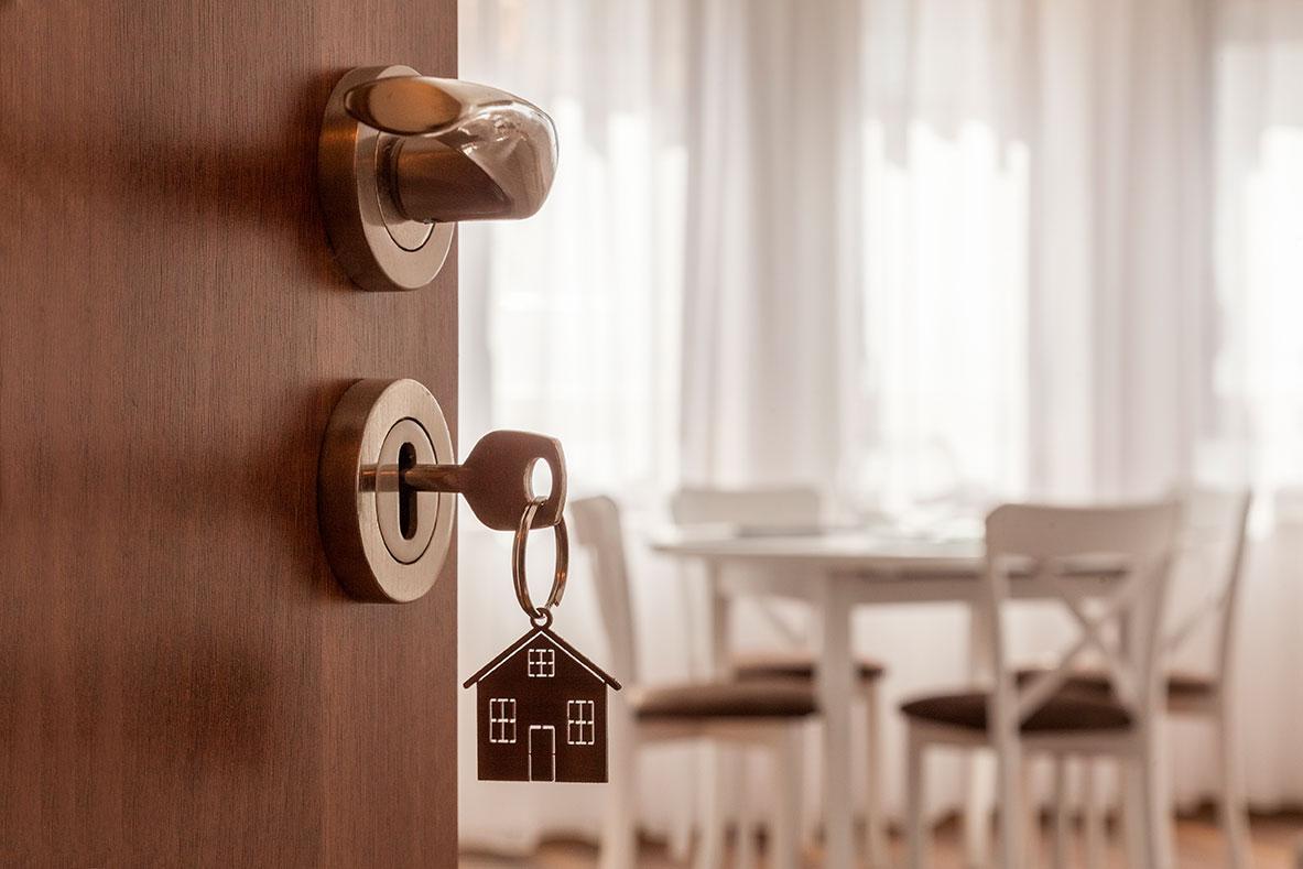 Descubrimos los entresijos de los tipos de interés de las hipotecas.